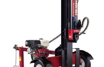 Troy Built Hydraulic Gas Log Splitter (27-Tons)