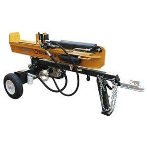 CountyLine-25 Ton Log Splitter, Kohler SH265 6.5HP Engine, 126151799