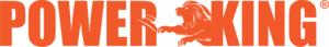 PowerKing Logo