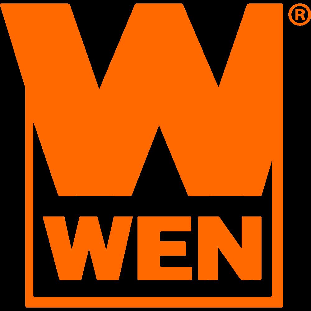 Wen Log Splitters Logo
