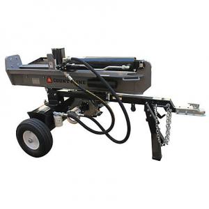 CountyLine 40-Ton Vertical/Horizontal Log Splitter