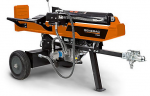 Generac PRO 34 Ton Horizontal/Vertical Gas Log Splitter